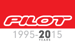 Click here to visit Pilot Motorsports' website